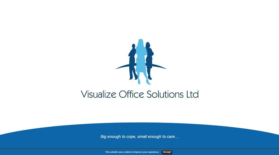 Small business bookkeeping Hampshire