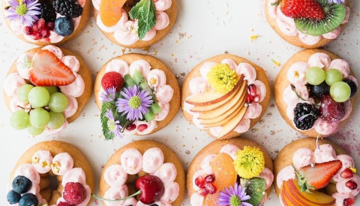 fruity-cake-1024x649